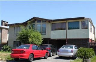 Photo 1: 4440 DANFORTH Drive in Richmond: East Cambie House for sale : MLS®# R2582407