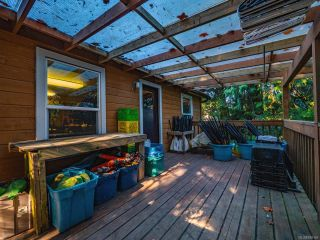 Photo 12: 1167 Helen Rd in UCLUELET: PA Ucluelet Business for sale (Port Alberni)  : MLS®# 836146