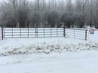 Photo 43: RR74 Twp 514: Rural Parkland County Rural Land/Vacant Lot for sale : MLS®# E4183435