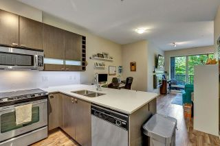 """Photo 12: 214 5655 210A Street in Langley: Salmon River Condo for sale in """"MGMT.CO #:MAINT, FEE:UNITS IN DEVELOPME"""" : MLS®# R2596379"""