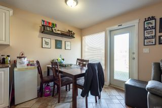 Photo 14: A 677 Otter Rd in : CR Campbell River Central Half Duplex for sale (Campbell River)  : MLS®# 881477