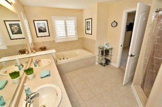 Photo 9: 1283 Menefy Place in Milton: Beaty House (2-Storey) for sale : MLS®# W3080680