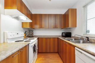 """Photo 9: 206 12083 92A Avenue in Surrey: Queen Mary Park Surrey Condo for sale in """"Tamaron"""" : MLS®# R2542035"""