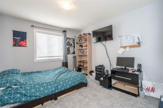 """Photo 25: 14777 67A Avenue in Surrey: East Newton House for sale in """"EAST NEWTON"""" : MLS®# R2472280"""