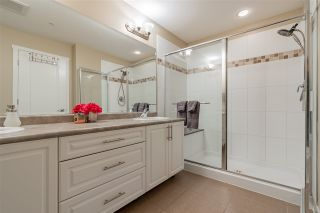 """Photo 26: 214 2627 SHAUGHNESSY Street in Port Coquitlam: Central Pt Coquitlam Condo for sale in """"VILLAGIO"""" : MLS®# R2546687"""