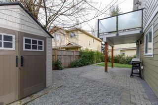 Photo 27: 3225 Mallow Crt in VICTORIA: La Walfred House for sale (Langford)  : MLS®# 836201