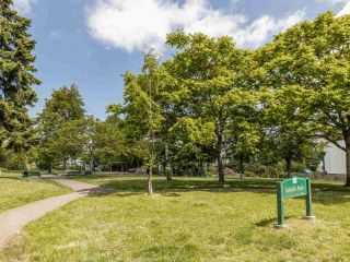 Photo 16: 302 788 E 8TH Avenue in Vancouver: Mount Pleasant VE Condo for sale (Vancouver East)  : MLS®# R2584657