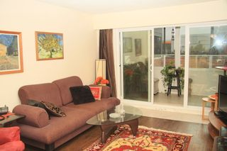 Photo 10: 103 2211 Clearbrook Road in Abbotsford: Abbotsford West Condo for sale