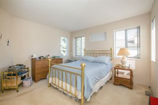 Photo 17: 7 19060 119 Avenue in Pitt Meadows: Central Meadows Townhouse for sale : MLS®# R2262537