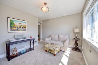 Photo 11: 103 Wentworth Circle SW in Calgary: West Springs Detached for sale : MLS®# A1060667