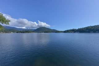"Photo 11: 27 4622 SINCLAIR BAY Road in Garden Bay: Pender Harbour Egmont Land for sale in ""Farrington Cove"" (Sunshine Coast)  : MLS®# R2566055"