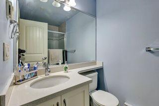 Photo 27: 108 8084 120A Street in Surrey: Queen Mary Park Surrey Condo for sale : MLS®# R2593293