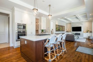 Photo 9: 5561 HIGHBURY Street in Vancouver: Dunbar House for sale (Vancouver West)  : MLS®# R2625449