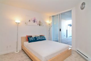 """Photo 13: 107 9868 CAMERON Street in Burnaby: Sullivan Heights Condo for sale in """"SILHOUETTE"""" (Burnaby North)  : MLS®# R2100958"""