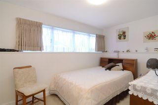 Photo 15: 3630 DELBROOK Avenue in North Vancouver: Delbrook House for sale : MLS®# R2135003