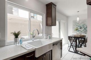 Photo 11: LA JOLLA Condo for sale : 2 bedrooms : 8440 Via Sonoma #76