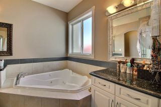 Photo 29: 7528 161A Avenue NW in Edmonton: Zone 28 House for sale : MLS®# E4238024