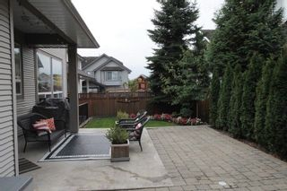 """Photo 20: 6947 196B Street in Langley: Willoughby Heights House for sale in """"Camden Park"""" : MLS®# R2228611"""
