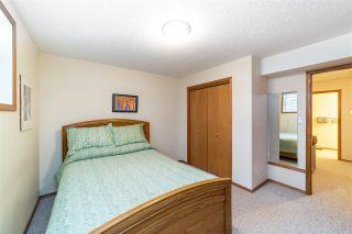 Photo 42: 12 Alana Court: St. Albert House Half Duplex for sale : MLS®# E4227590