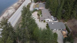 Photo 42: 9178 Clancy Frontage Road, in Swansea Point: House for sale : MLS®# 10229412