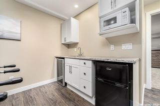 Photo 32: 15 Wellington Place in Moose Jaw: Westmount/Elsom Residential for sale : MLS®# SK864426