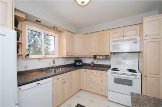 Photo 6: 87 Daniels Crest in Ajax: Central West House (2-Storey) for sale : MLS®# E3457444