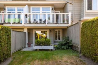 """Photo 39: 42 14877 58 Avenue in Surrey: Sullivan Station Townhouse for sale in """"REDMILL"""" : MLS®# R2603819"""