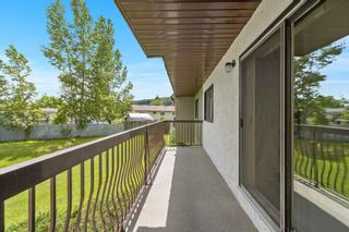 """Photo 19: 204 392 KILLOREN Crescent in Prince George: Heritage Condo for sale in """"Heritage"""" (PG City West (Zone 71))  : MLS®# R2568224"""