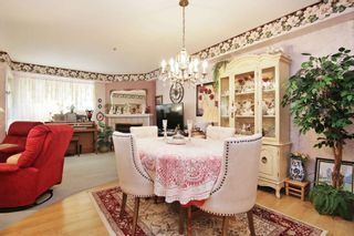 """Photo 10: 311 9186 EDWARD Street in Chilliwack: Chilliwack W Young-Well Condo for sale in """"Rosewood Gardens"""" : MLS®# R2602486"""