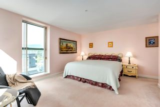 Photo 19: 1402 1888 ALBERNI STREET in Vancouver: West End VW Condo for sale (Vancouver West)  : MLS®# R2615771