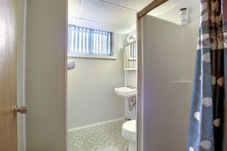 Photo 36: 12836 106 Street in Edmonton: Zone 01 House for sale : MLS®# E4247303