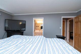 Photo 21: 5219 142 Street in Edmonton: Zone 14 House for sale : MLS®# E4261175