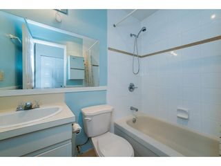 """Photo 16: 203 3255 HEATHER Street in Vancouver: Cambie Condo for sale in """"Alta Vista Court"""" (Vancouver West)  : MLS®# R2197183"""