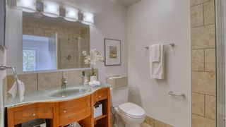 Photo 20: 210 Edgedale Place NW in Calgary: Edgemont Semi Detached for sale : MLS®# A1152992