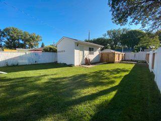 Photo 7: 12017 53 Street in Edmonton: Zone 06 House for sale : MLS®# E4261391