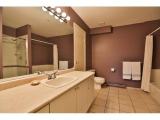 """Photo 11: 3 1850 HARBOUR Street in Port Coquitlam: Citadel PQ Townhouse for sale in """"RIVERSIDE HILL"""" : MLS®# R2012967"""