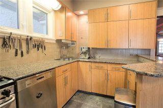 Photo 7: 1042 Grosvenor Avenue in Winnipeg: Single Family Detached for sale (1Bw)  : MLS®# 1918048