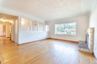 Photo 32: 949 McBriar Ave in Saanich: SE Lake Hill House for sale (Saanich East)  : MLS®# 854961