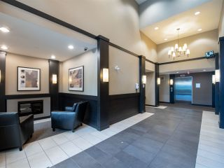"""Photo 38: 203 255 ROSS Drive in New Westminster: Fraserview NW Condo for sale in """"GROVE AT VICTORIA HILL"""" : MLS®# R2527121"""