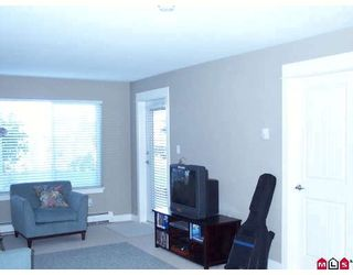 "Photo 5: 116 32725 GEORGE FERGUSON Way in Abbotsford: Abbotsford West Condo for sale in ""Uptown"" : MLS®# F2804170"