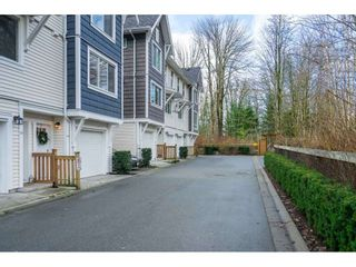 """Photo 5: 40 3039 156 Street in Surrey: Grandview Surrey Townhouse for sale in """"NICHE"""" (South Surrey White Rock)  : MLS®# R2526239"""