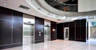 Photo 3: 2008 555 JERVIS STREET in Vancouver: Coal Harbour Condo for sale (Vancouver West)  : MLS®# R2193199