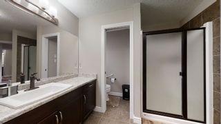 Photo 36: 3249 16A Avenue in Edmonton: Zone 30 House for sale : MLS®# E4261515