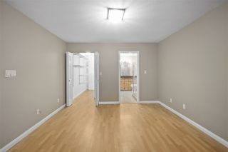 Photo 15: 1718 E 62ND Avenue in Vancouver: Fraserview VE House for sale (Vancouver East)  : MLS®# R2559513
