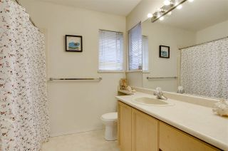 Photo 21: 5233 57 Street in Delta: Hawthorne House for sale (Ladner)  : MLS®# R2538553