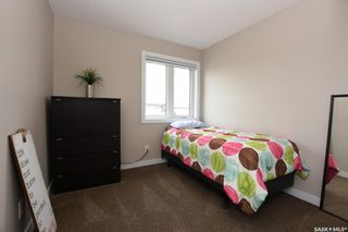 Photo 15: 32 Paradise Circle in White City: Residential for sale : MLS®# SK760475