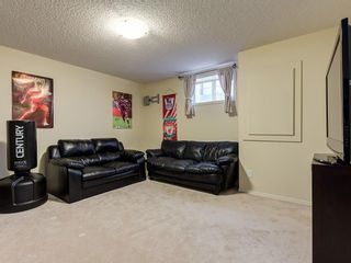 Photo 36: 139 WENTWORTH Circle SW in Calgary: West Springs Detached for sale : MLS®# C4215980
