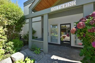 "Photo 31: 101 5780 TRAIL Avenue in Sechelt: Sechelt District Condo for sale in ""THE BLUFF"" (Sunshine Coast)  : MLS®# R2609616"
