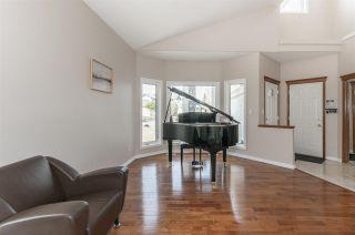 Photo 16: 161 CARLSON Close in Edmonton: Zone 14 House for sale : MLS®# E4242991