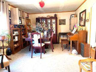 Photo 5: 5007 51 Street: Egremont House for sale : MLS®# E4264736